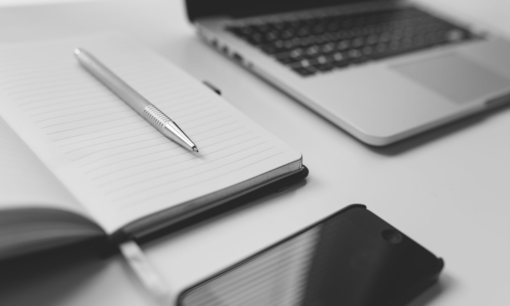G Broadhead Accountants